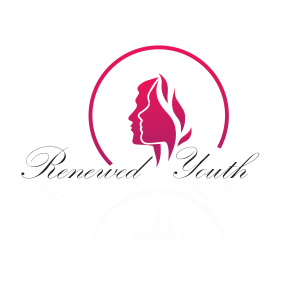 RY_logo-HiRes